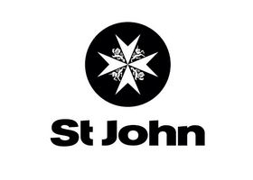 Upcoming Events | Hong Kong St  John Ambulance