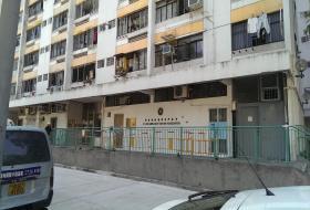 Tuen Mun Divisional Headquarters/Training Centre